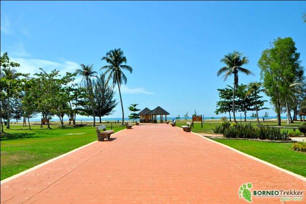 muara-beach
